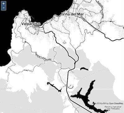 mapa_black_white