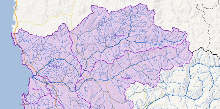 mapa_river_shapes