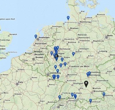 mapa_europe