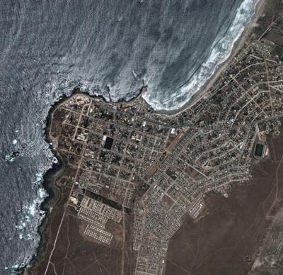 mapa_aerial