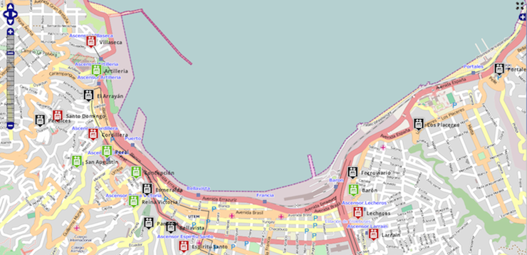 mapa_marker