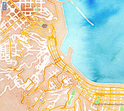 mapa_watercolor